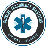 Pioneer Technology Solutions