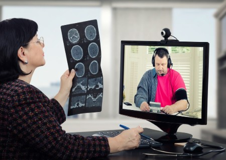 How to Acquire Access to Telemedicine and Telehealth Services