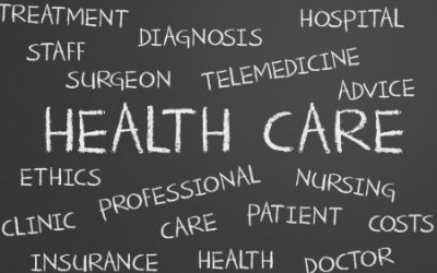 Telemedicine and the Difference Between Medicare and Medicaid