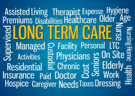 The Benefits of Telemedicine in the Long-Term Care Setting